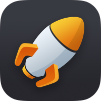 rockettypist ios